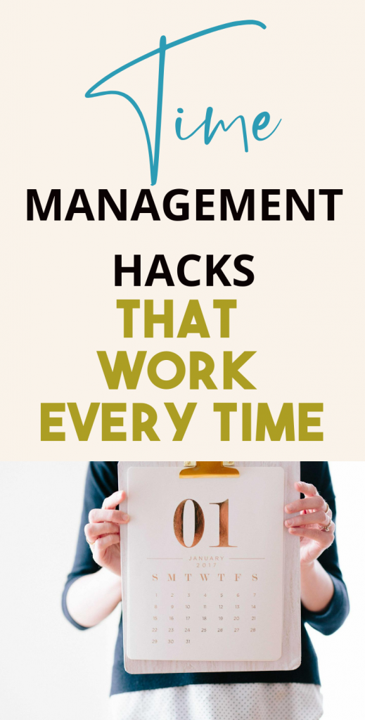 Want to know how you can become a master of time management as well? Start by using these super-powerful time management tips. #timemanagement #timememanagementtips