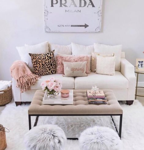 Recreate This Decor With Pieces Under $60