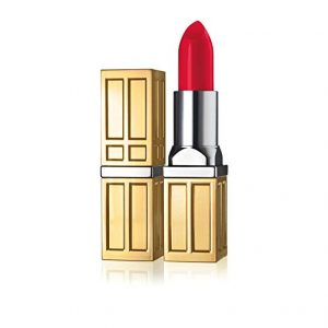 Elizabeth Arden Red Door Moisturizing Lipstick