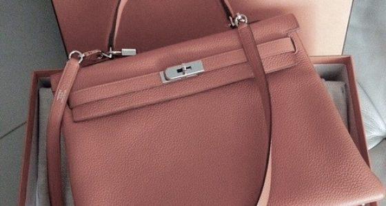 30+ High Quality Designer Bag Dupes For A Steal!