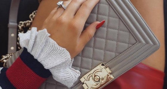 These Chanel Bag Dupes Will Elevate Your Style!