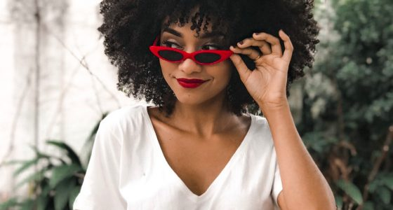 10 Red Lipsticks Perfect On Every Woman