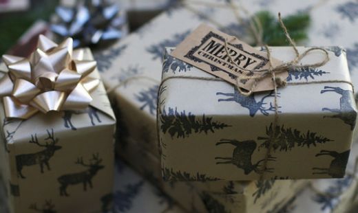 Gift Guide For A Spiritual And Holistic Person