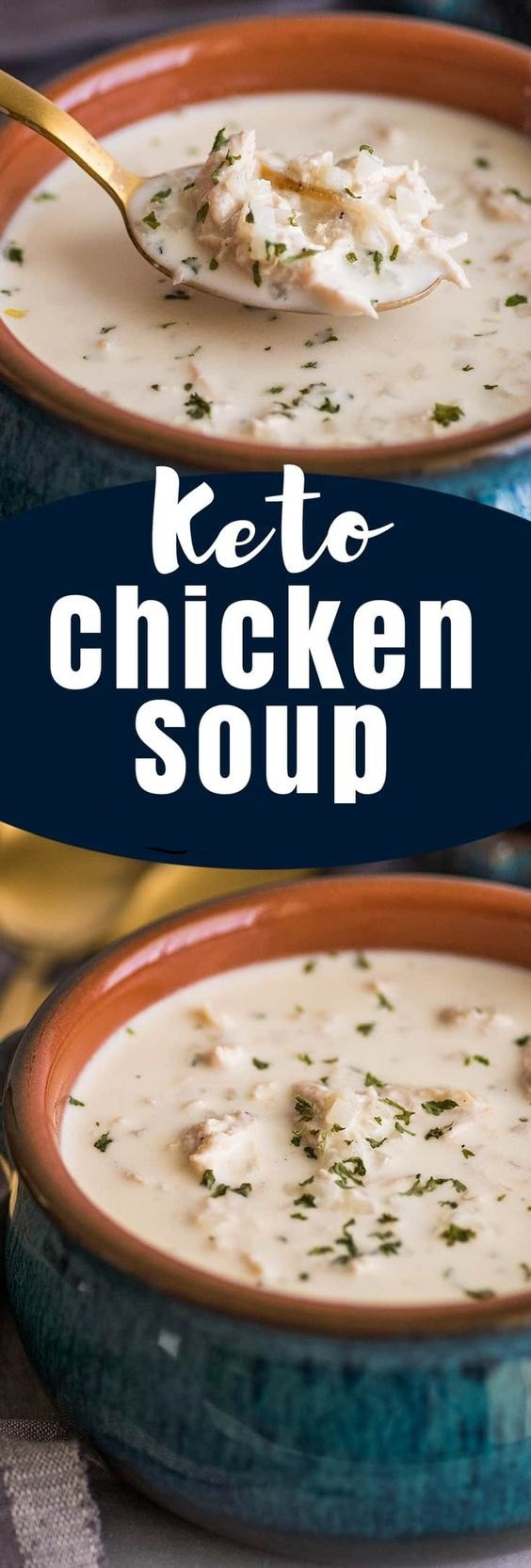 #keto #ketoforbeginners #ketomealplan #ketorecipes #ketodiet #ketodinner #ketofoodlist #ketosoup #ketochicken #ketolunch #easyketorecipes #ketodinnerrecipes #ketorecipesforbeginners #ketogenicdiet #ketogenicrecipes #ketogenicmealplan