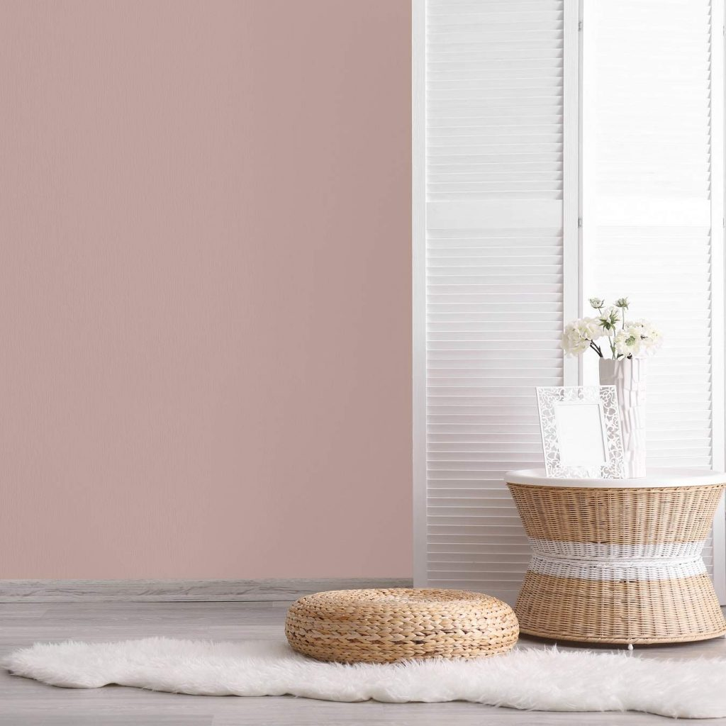 Tips To Make Your Home Tranquil