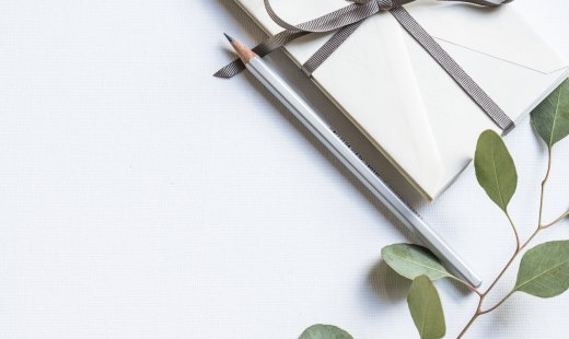 15 Inexpensive Christmas Gift Ideas For Coworkers