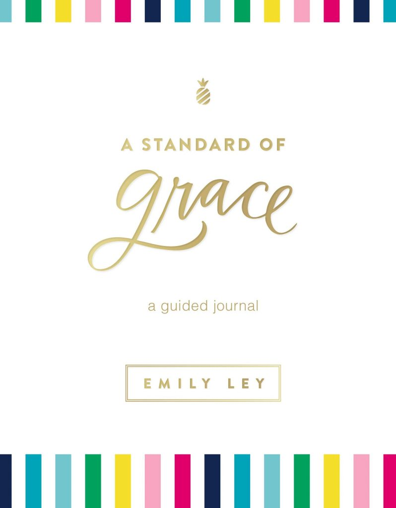 guided journal for happiness