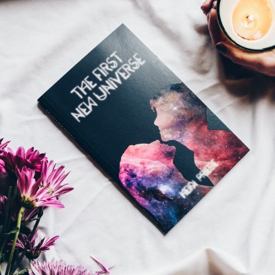 Best Guided Journals Every Woman Should Get