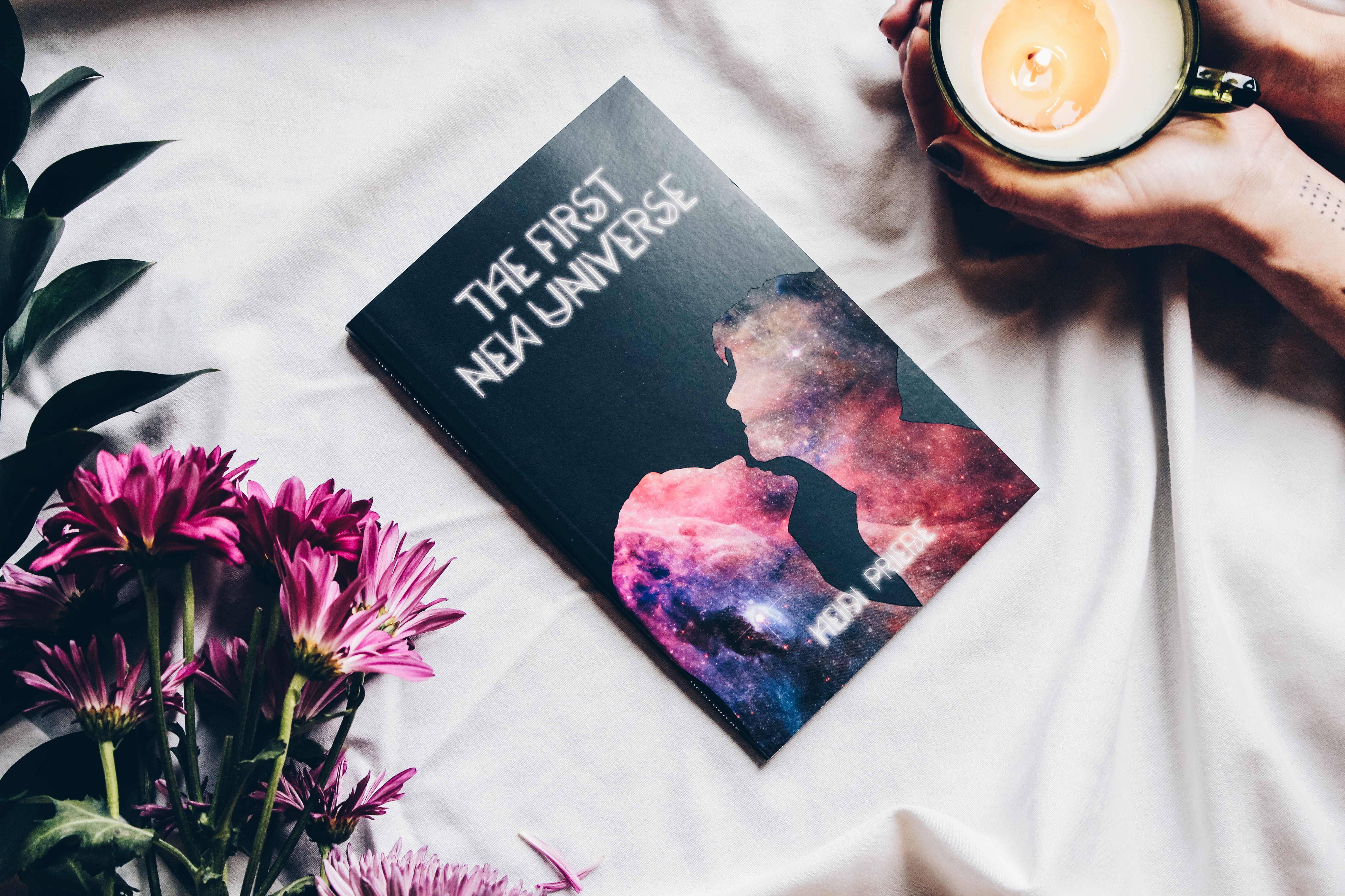 best guided journals