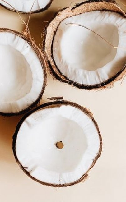 5 Best Coconut Oil Deodorant Without Baking Soda