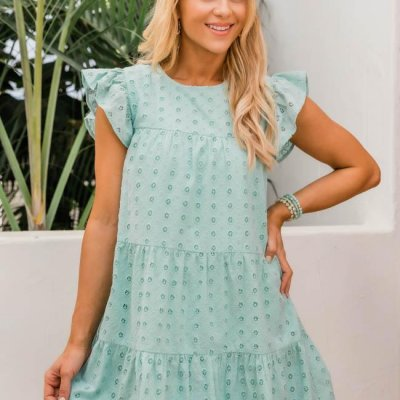 30+ Casual Summer Dresses For 2021
