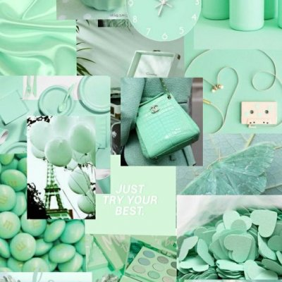40 Mint Green Wallpaper Backgrounds For Iphone