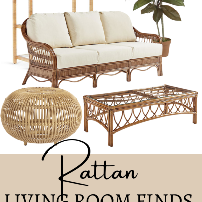 29 Boho Home Décor Accessories For Living Room, Bedroom, Kitchen